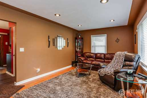 4102 Wilfred Avenue - Photo 15