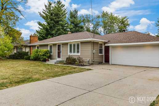 4102 Wilfred Avenue - Photo 1