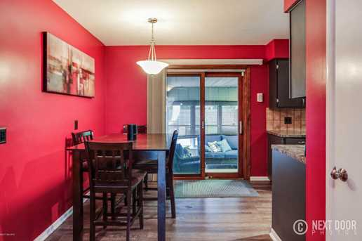 4102 Wilfred Avenue - Photo 22