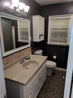 4102 Wilfred Avenue - Photo 18