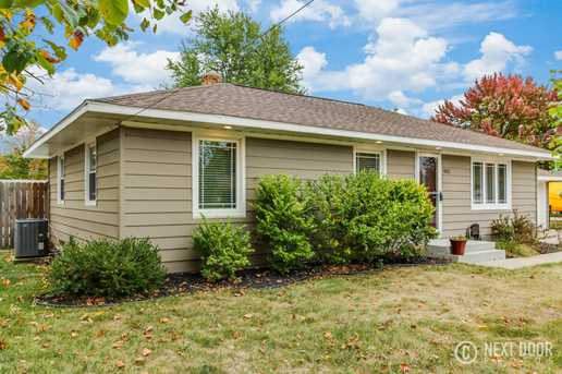 4102 Wilfred Avenue - Photo 7