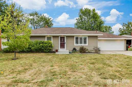 4102 Wilfred Avenue - Photo 2