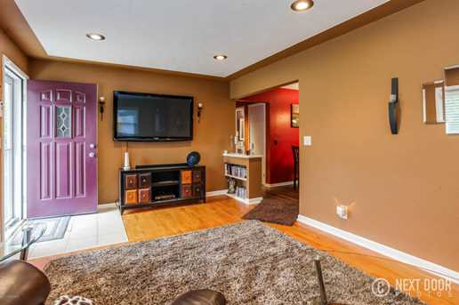 4102 Wilfred Avenue - Photo 16