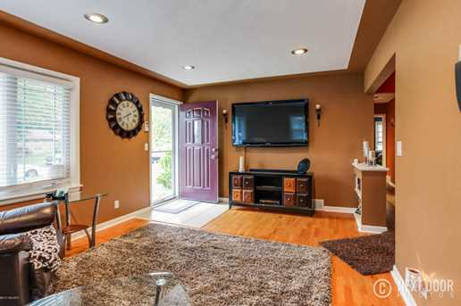 4102 Wilfred Avenue - Photo 14