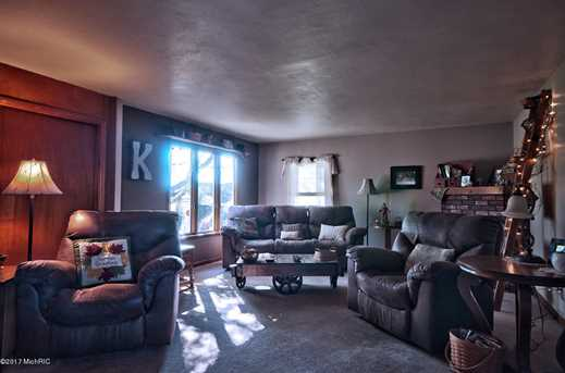 68706 Kessington Road - Photo 15