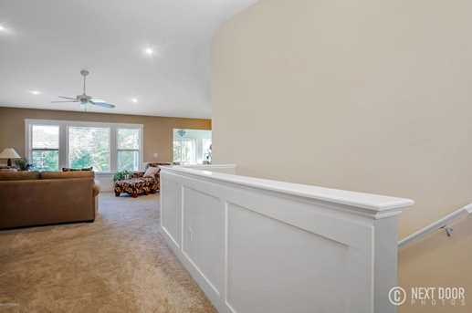 5952 Larson Lane - Photo 19