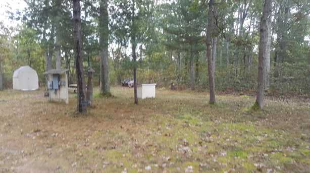 17814 Christopher Road - Photo 3