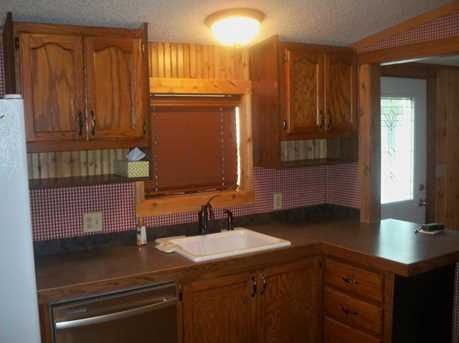 8674 E Kinney Road - Photo 6
