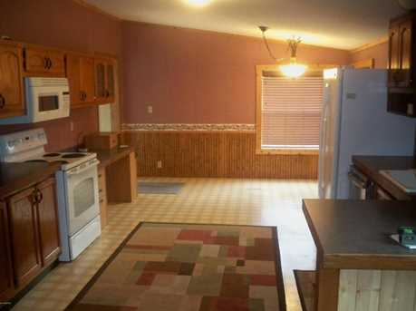 8674 E Kinney Road - Photo 5
