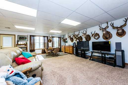 68481 Co Rd 376 - Photo 24