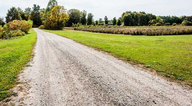 68481 Co Rd 376 - Photo 35