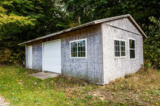 68481 Co Rd 376 - Photo 34