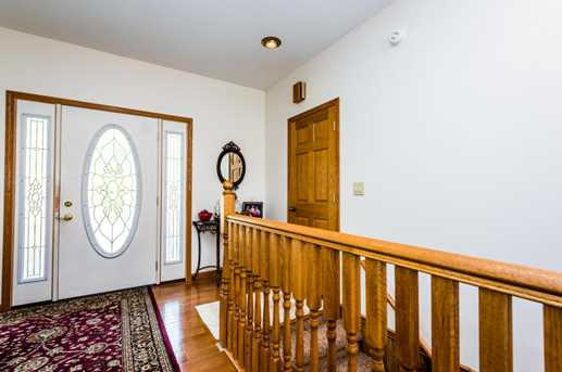 68481 Co Rd 376 - Photo 4