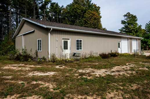 68481 Co Rd 376 - Photo 31