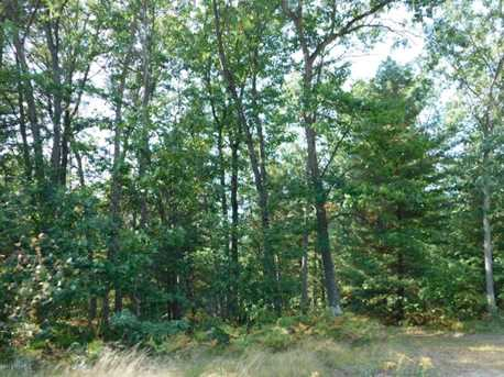 5374 Pine Creek Road - Photo 17