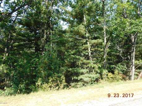 5374 Pine Creek Road - Photo 11