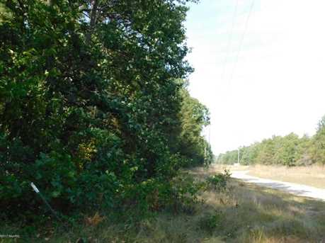 5374 Pine Creek Road - Photo 7
