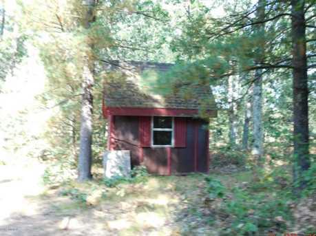 5374 Pine Creek Road - Photo 3