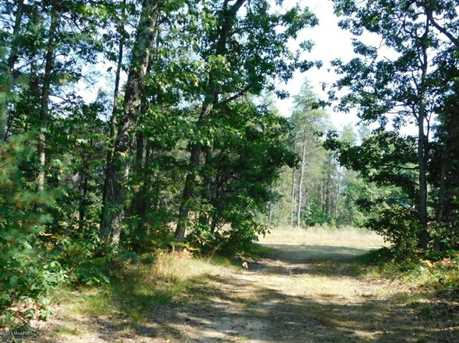 5374 Pine Creek Road - Photo 25