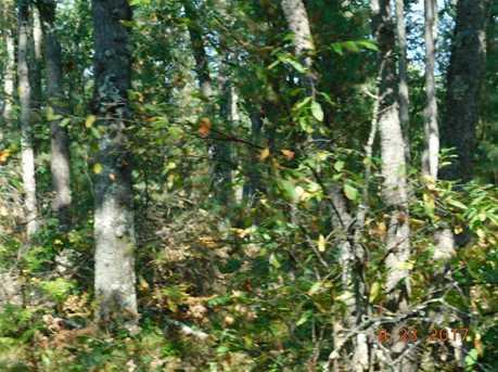 5374 Pine Creek Road - Photo 23