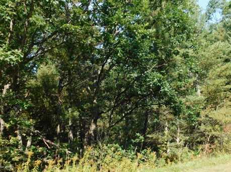 5374 Pine Creek Road - Photo 15