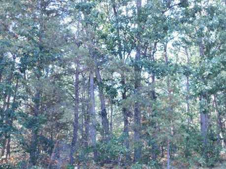 5374 Pine Creek Road - Photo 27