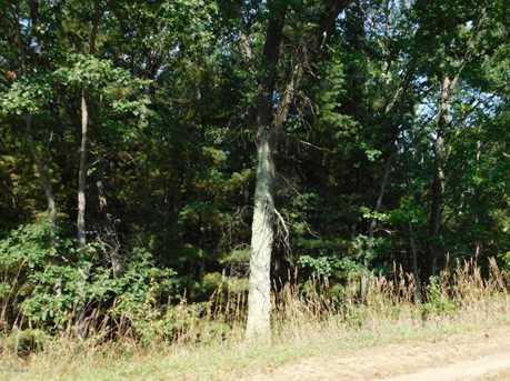 5374 Pine Creek Road - Photo 9
