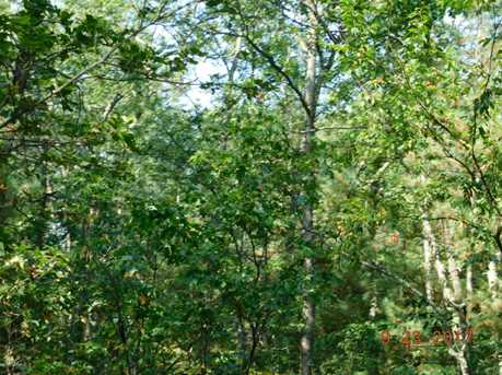 5374 Pine Creek Road - Photo 21