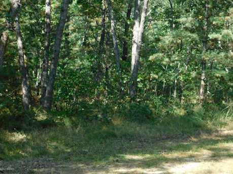 5374 Pine Creek Road - Photo 19