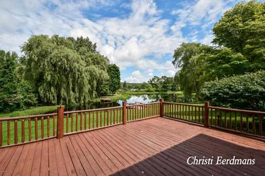 5909 Ramsdell - Photo 31
