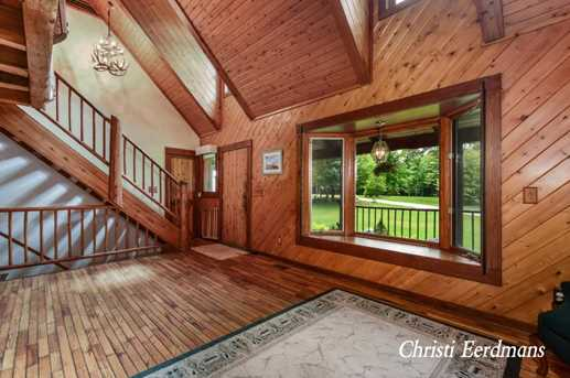 5909 Ramsdell - Photo 7