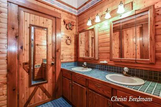 5909 Ramsdell - Photo 29