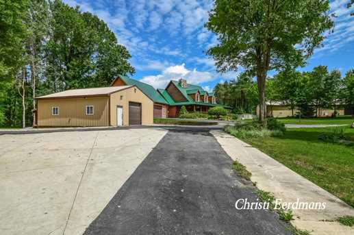 5909 Ramsdell - Photo 35