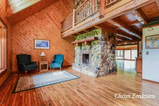 5909 Ramsdell - Photo 5