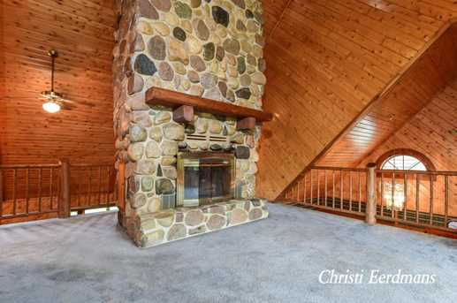 5909 Ramsdell - Photo 23