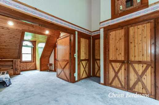 5909 Ramsdell - Photo 27