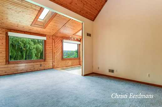 5909 Ramsdell - Photo 21