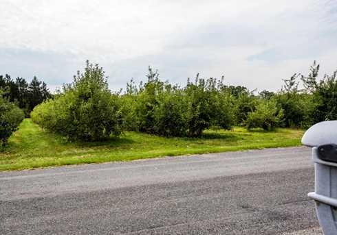 60178 Klett Drive - Photo 37