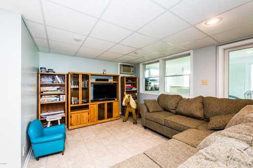 60178 Klett Drive - Photo 17