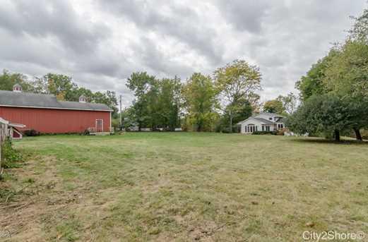 9666 Morse Lake Avenue - Photo 48