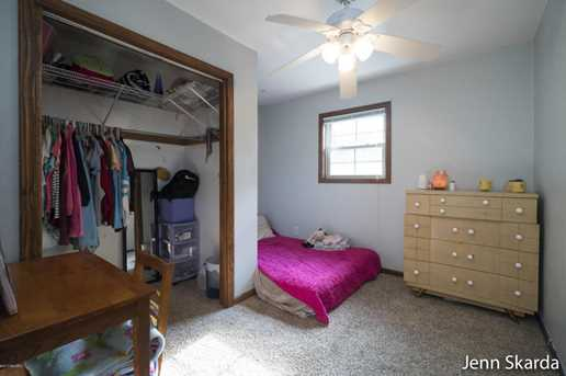 6864 Goldenrod Avenue - Photo 27