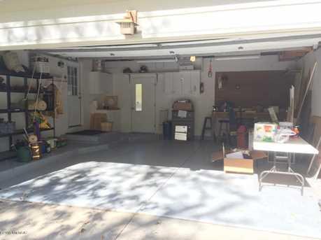 6915 Adaridge Drive - Photo 15