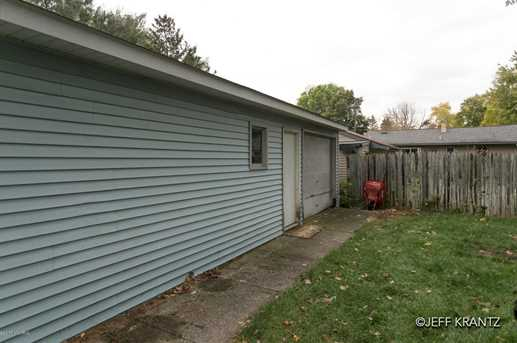 3751 Perry Avenue - Photo 25