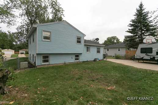 3751 Perry Avenue - Photo 22