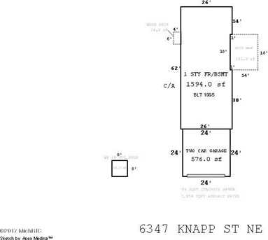 6347 Knapp Street - Photo 4