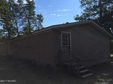 6075 Russell Road - Photo 4