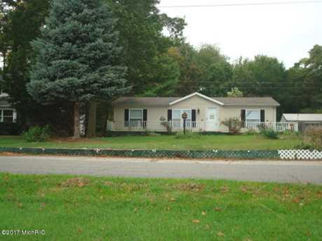 50934 Garrett Road - Photo 3