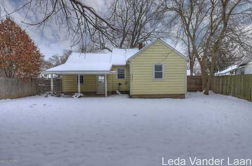 2819 Charlesgate Avenue - Photo 20