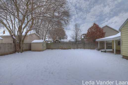 2819 Charlesgate Avenue - Photo 21