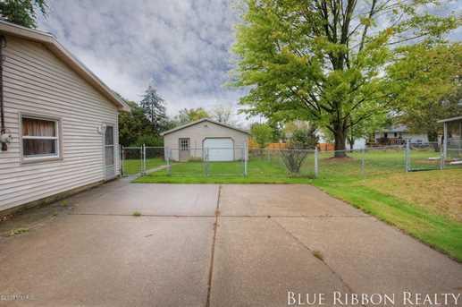 7351 Walnut Avenue - Photo 22